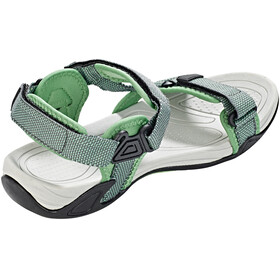 CMP Campagnolo Hamal Hiking Sandals Women Linfa